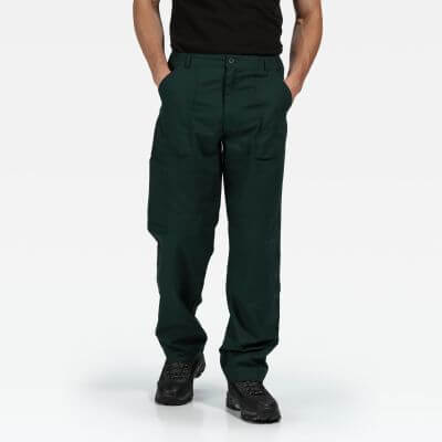 New Action Trouser