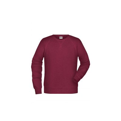 Men's Sweat
