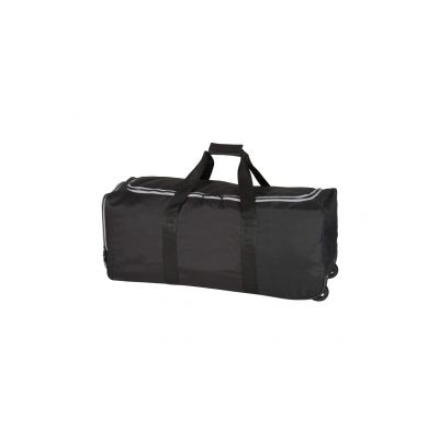 TROLLEY BAG 70 LITRES