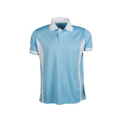 SPORT POLO HOMME