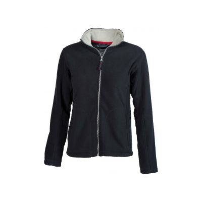 FULL ZIP WOMEN