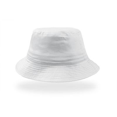 BUCKET COTTON