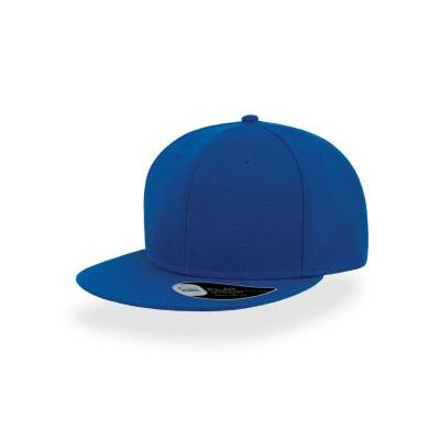 KID SNAP BACK