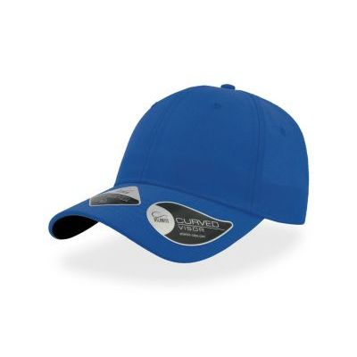 RECYCLED CAP