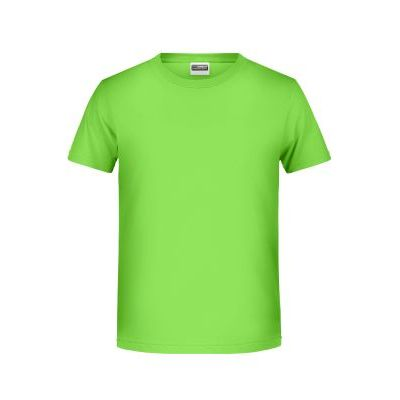 LIME-GREEN-XS - Lime Green