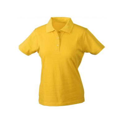 Ladies' Function Polo