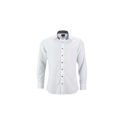 Men's Shirt Plain