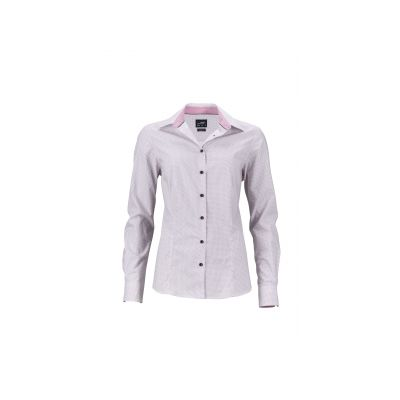 Ladies' Shirt Diamonds
