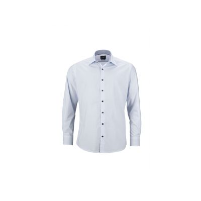 Men's Shirt Diamonds