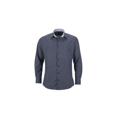 Men's Shirt Dots