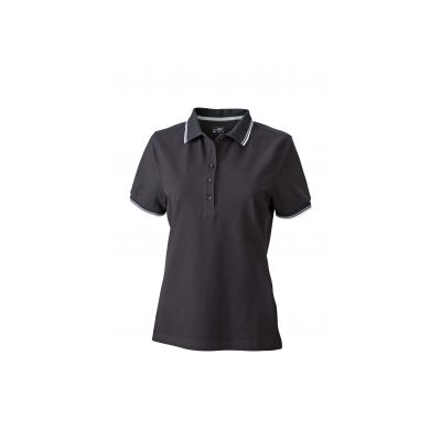 Ladies' coldblack Polo