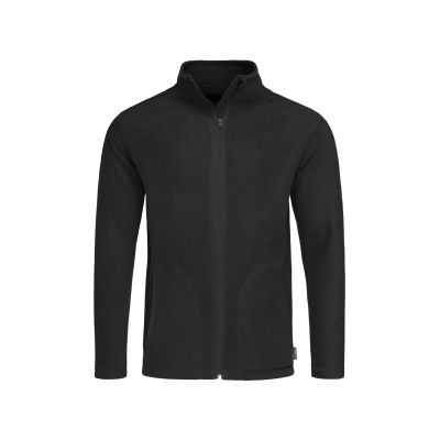 ST5030 Active Fleece Jacket