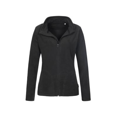 ST5100 Active Fleece Jacket