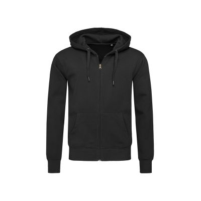 ST5610 Active Sweatjacket