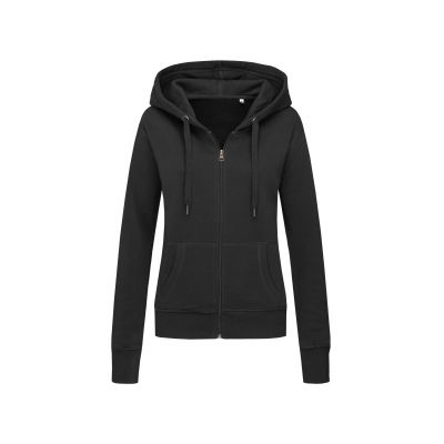 ST5710 Active Sweatjacket