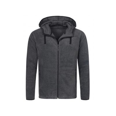ST5040 Active Power Fleece Jacket