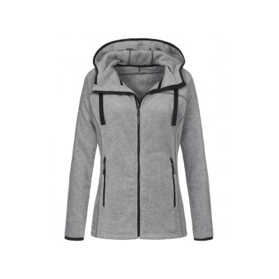 ST5120 Active Power Fleece Jacket