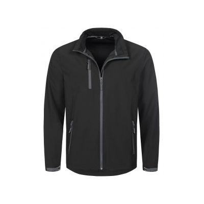 ST5230 Active Softest Shell Jacket