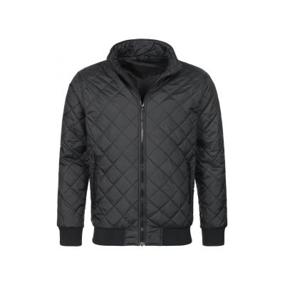 ST5270 Active Quilted Blouson