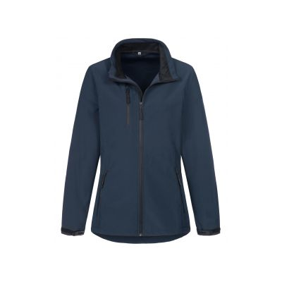 ST5330 Active Softest Shell Jacket