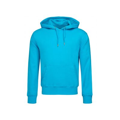 ST5600 Active Sweat Hoody