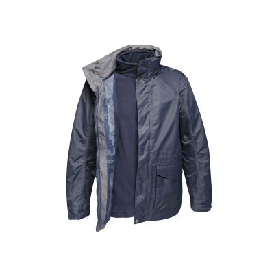 Benson III 3in1 Jacket