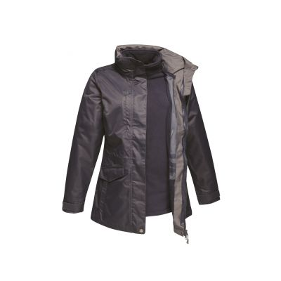 Womens Benson III 3in1 Jacket