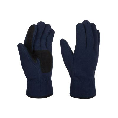 Thinsulate Flc Glove
