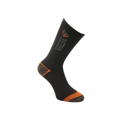TT 3-pack Work Socks